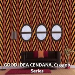 GOOD-IDEA-CENDANA-C155100-Series