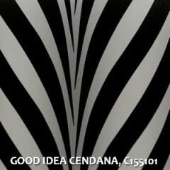 GOOD-IDEA-CENDANA-C155101