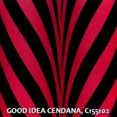 GOOD-IDEA-CENDANA-C155102