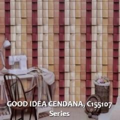 GOOD-IDEA-CENDANA-C155107-Series