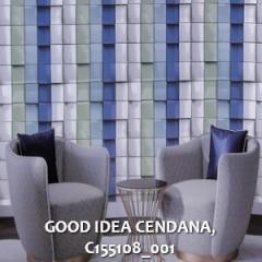 GOOD-IDEA-CENDANA-C155108_001