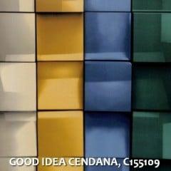 GOOD-IDEA-CENDANA-C155109