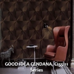 GOOD-IDEA-CENDANA-C155111-Series