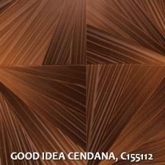 GOOD-IDEA-CENDANA-C155112