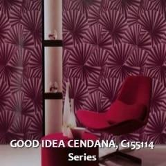 GOOD-IDEA-CENDANA-C155114-Series