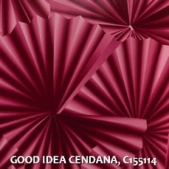 GOOD-IDEA-CENDANA-C155114