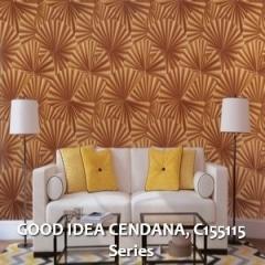 GOOD-IDEA-CENDANA-C155115-Series