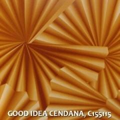 GOOD-IDEA-CENDANA-C155115