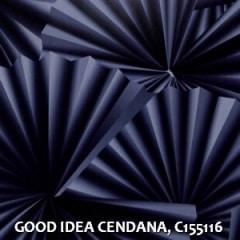GOOD-IDEA-CENDANA-C155116