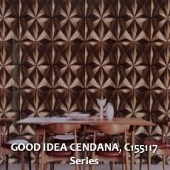 GOOD-IDEA-CENDANA-C155117-Series