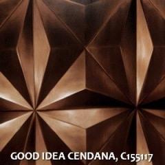 GOOD-IDEA-CENDANA-C155117