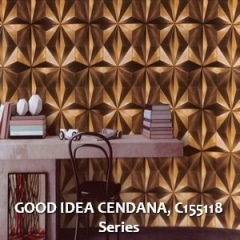 GOOD-IDEA-CENDANA-C155118-Series
