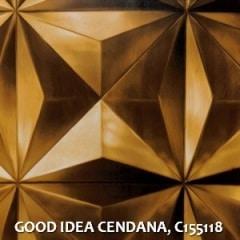 GOOD-IDEA-CENDANA-C155118