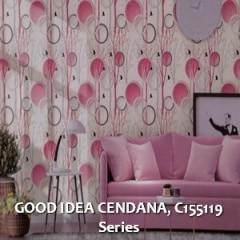 GOOD-IDEA-CENDANA-C155119-Series