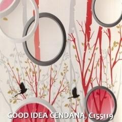 GOOD-IDEA-CENDANA-C155119
