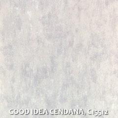 GOOD-IDEA-CENDANA-C15512