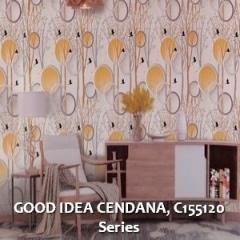 GOOD-IDEA-CENDANA-C155120-Series