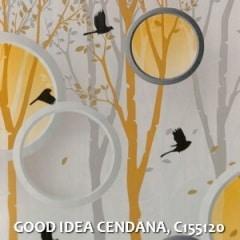 GOOD-IDEA-CENDANA-C155120