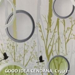 GOOD-IDEA-CENDANA-C155121