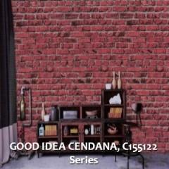 GOOD-IDEA-CENDANA-C155122-Series