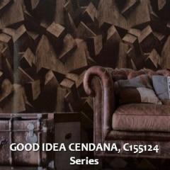 GOOD-IDEA-CENDANA-C155124-Series