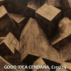 GOOD-IDEA-CENDANA-C155124