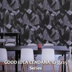 GOOD-IDEA-CENDANA-C155125-Series