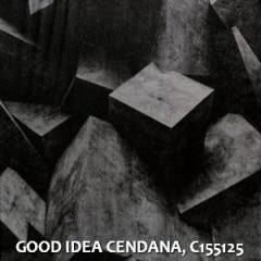 GOOD-IDEA-CENDANA-C155125