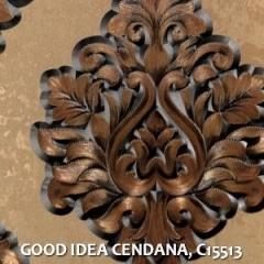 GOOD-IDEA-CENDANA-C15513