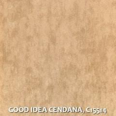 GOOD-IDEA-CENDANA-C15514