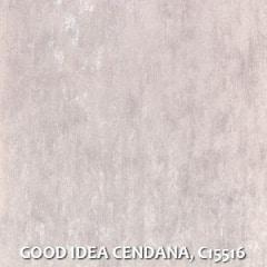 GOOD-IDEA-CENDANA-C15516