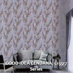 GOOD-IDEA-CENDANA-C15517-Series