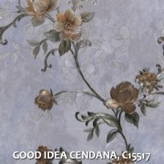 GOOD-IDEA-CENDANA-C15517