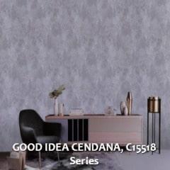 GOOD-IDEA-CENDANA-C15518-Series