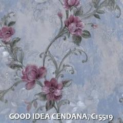 GOOD-IDEA-CENDANA-C15519
