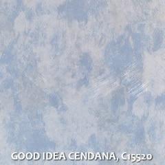 GOOD-IDEA-CENDANA-C15520