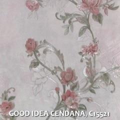 GOOD-IDEA-CENDANA-C15521