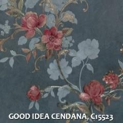 GOOD-IDEA-CENDANA-C15523