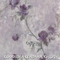 GOOD-IDEA-CENDANA-C15525