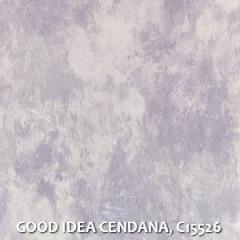 GOOD-IDEA-CENDANA-C15526