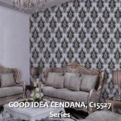 GOOD-IDEA-CENDANA-C15527-Series