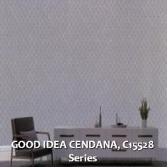 GOOD-IDEA-CENDANA-C15528-Series