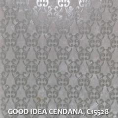 GOOD-IDEA-CENDANA-C15528