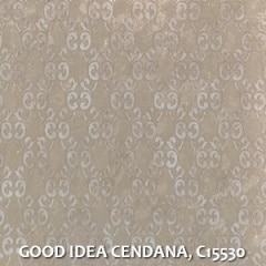 GOOD-IDEA-CENDANA-C15530