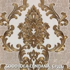 GOOD-IDEA-CENDANA-C15531