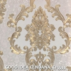 GOOD-IDEA-CENDANA-C15533