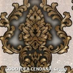 GOOD-IDEA-CENDANA-C15537