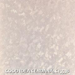 GOOD-IDEA-CENDANA-C15538