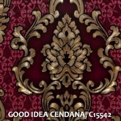 GOOD-IDEA-CENDANA-C15542