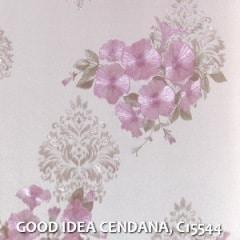GOOD-IDEA-CENDANA-C15544